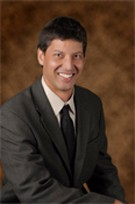David Dodgin, M.D. - Texas Institute - For Hip And Knee Surgery