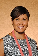 Kimberlee Dayal, NP - Texas Institute - For Hip And Knee Surgery