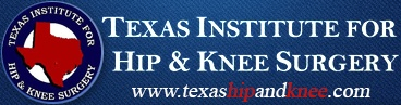 Texas Institute - For Hip And Knee Surgery